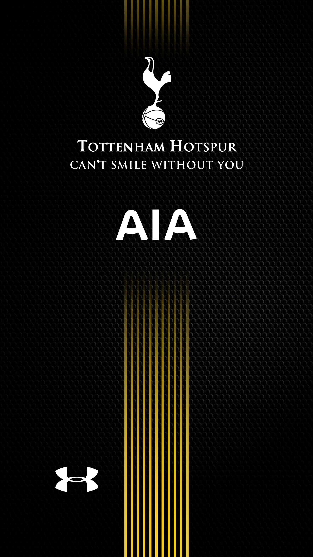 Tottenham Wallpaper Iphone 6 Tottenham Hotspur Wallpaper 73 Images
