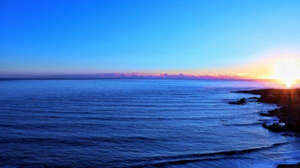 Ocean Desktop Backgrounds 73 images