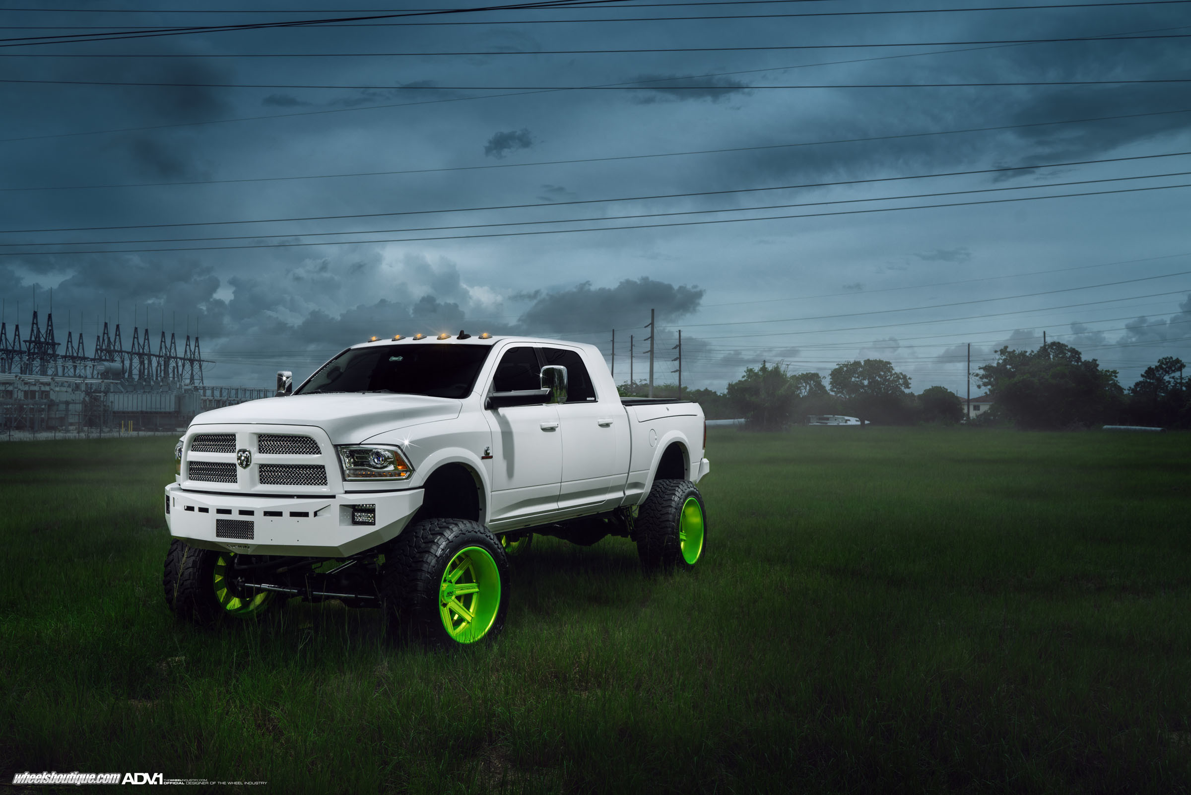 dodge ram wallpaper cricket life cycle diagram lifted truck hd 49 43 images