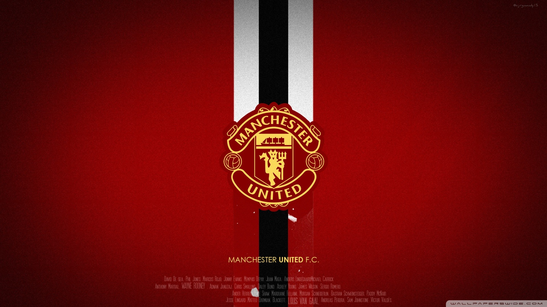 Manchester United Wallpaper Iphone X Football Hd Wallpapers 1080p 83 Images