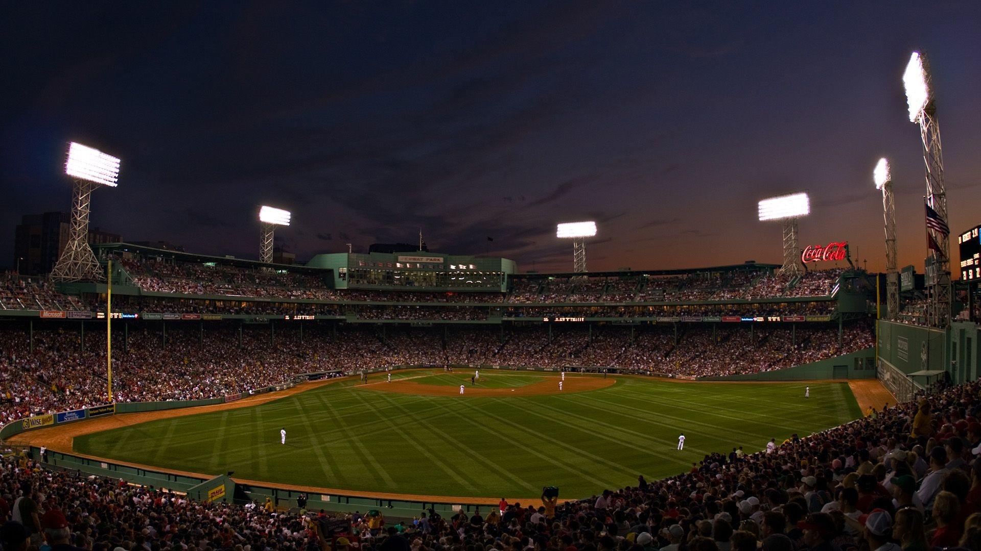 Dustin Pedroia Iphone Wallpaper Boston Red Sox Wallpaper Screensavers 61 Images