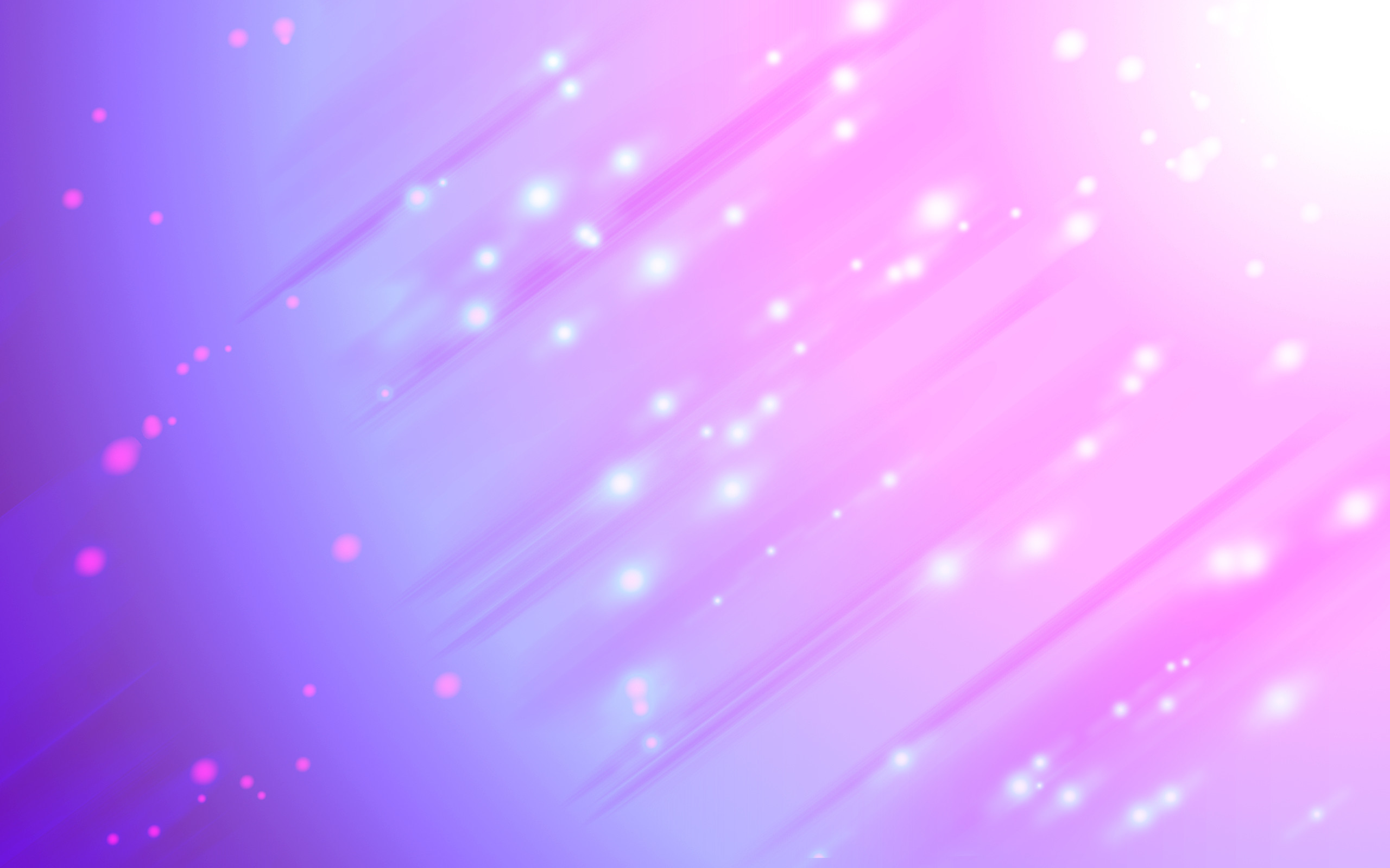 purple design background 36