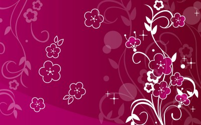 girly laptop cute wallpapers