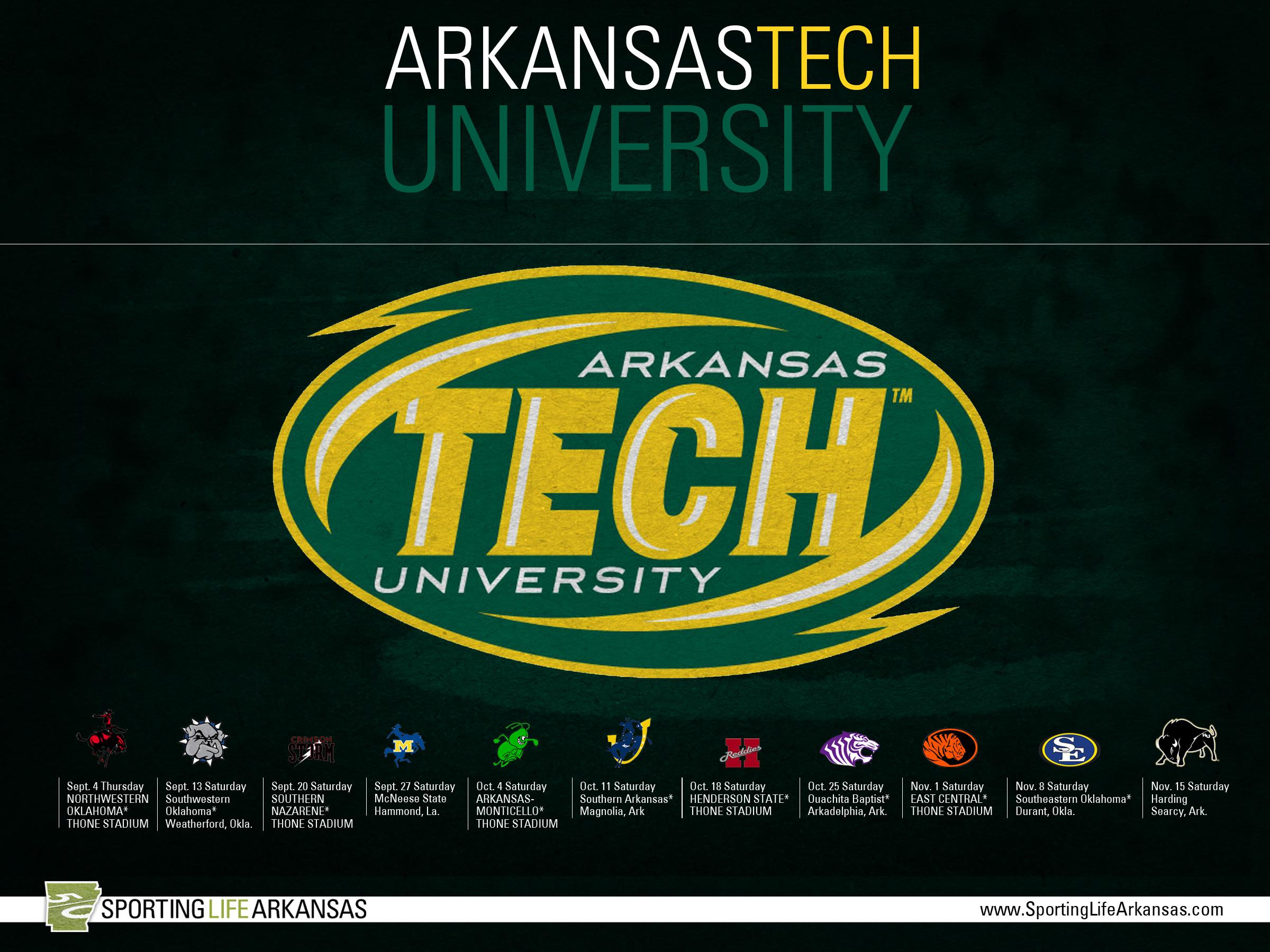 Arkansas Razorbacks Iphone Wallpaper Tennessee Ut Football Wallpaper 66 Images