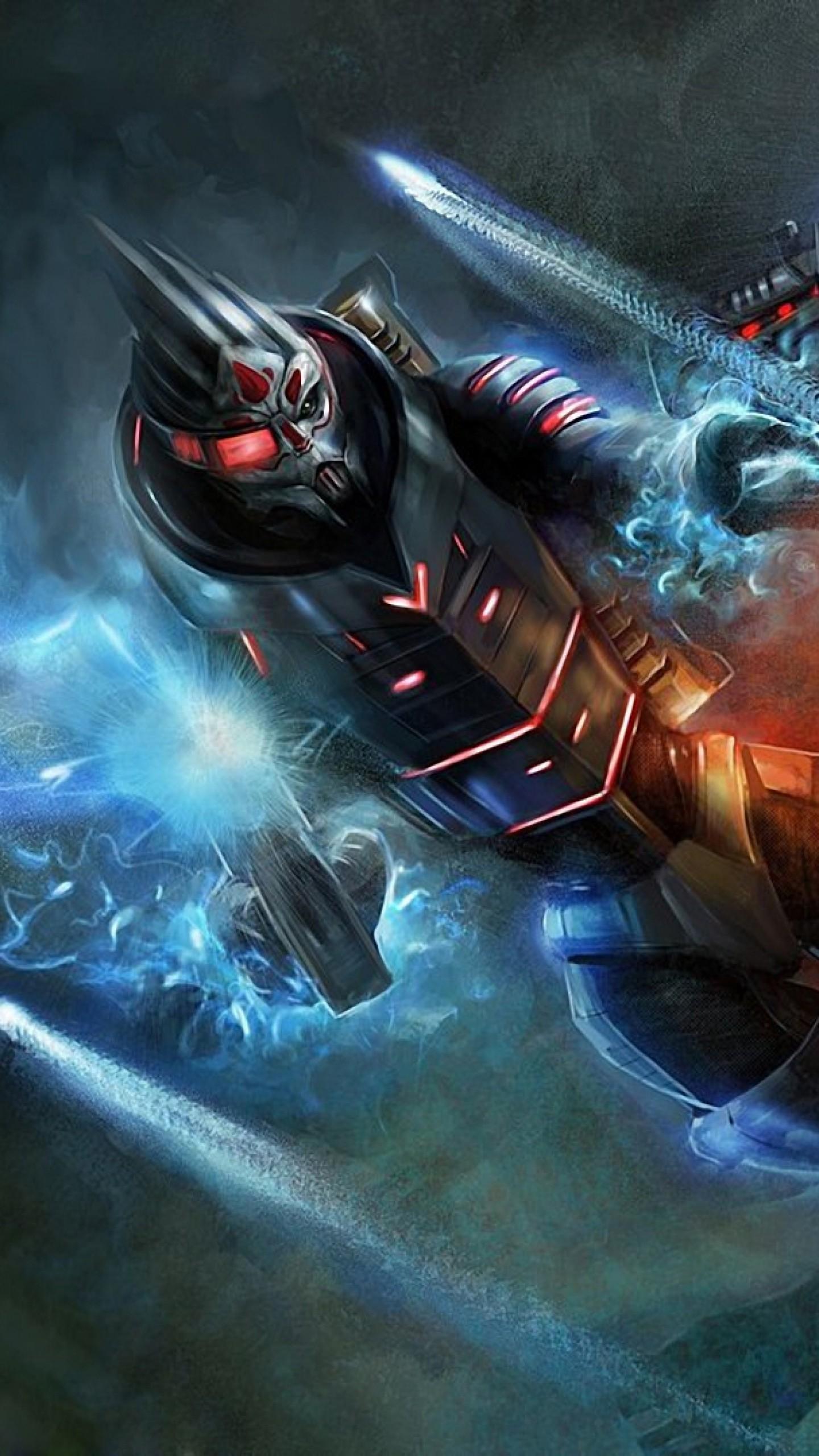 Mass Effect Andromeda Wallpaper Iphone Mass Effect Andromeda
