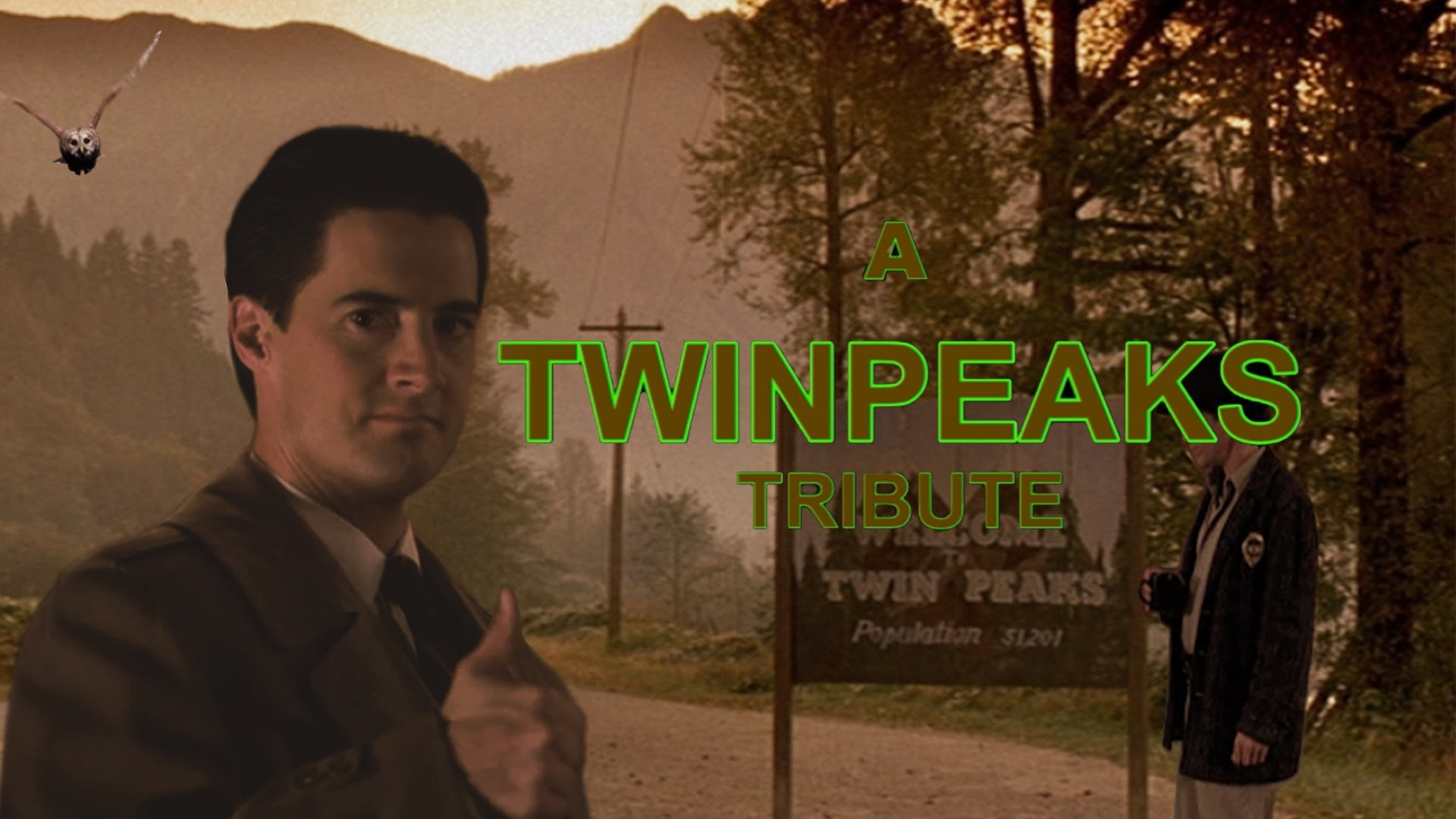 Wallpaper Country Girl Twin Peaks Wallpaper 73 Images