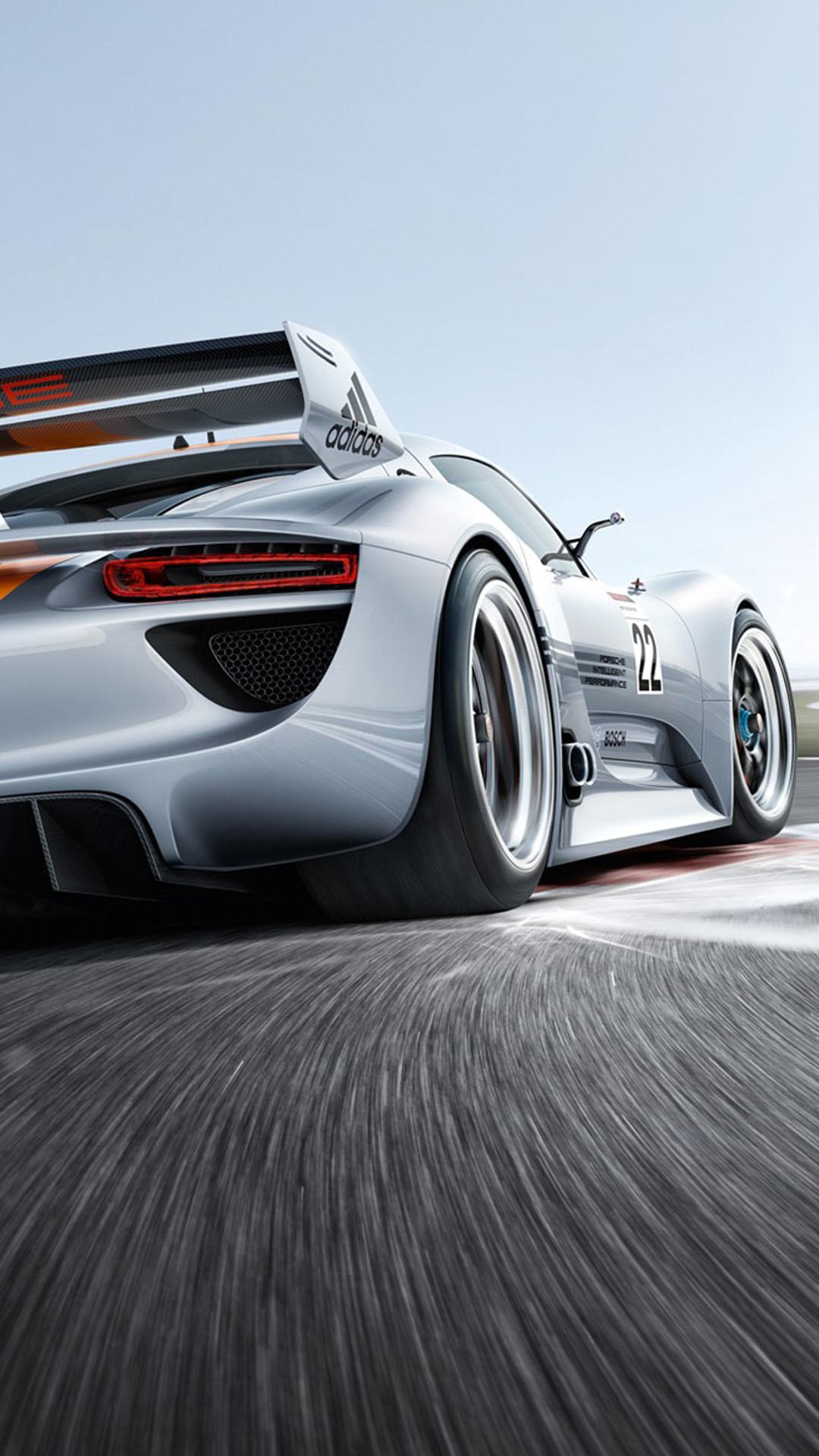 Porsche Wallpaper 73 Images