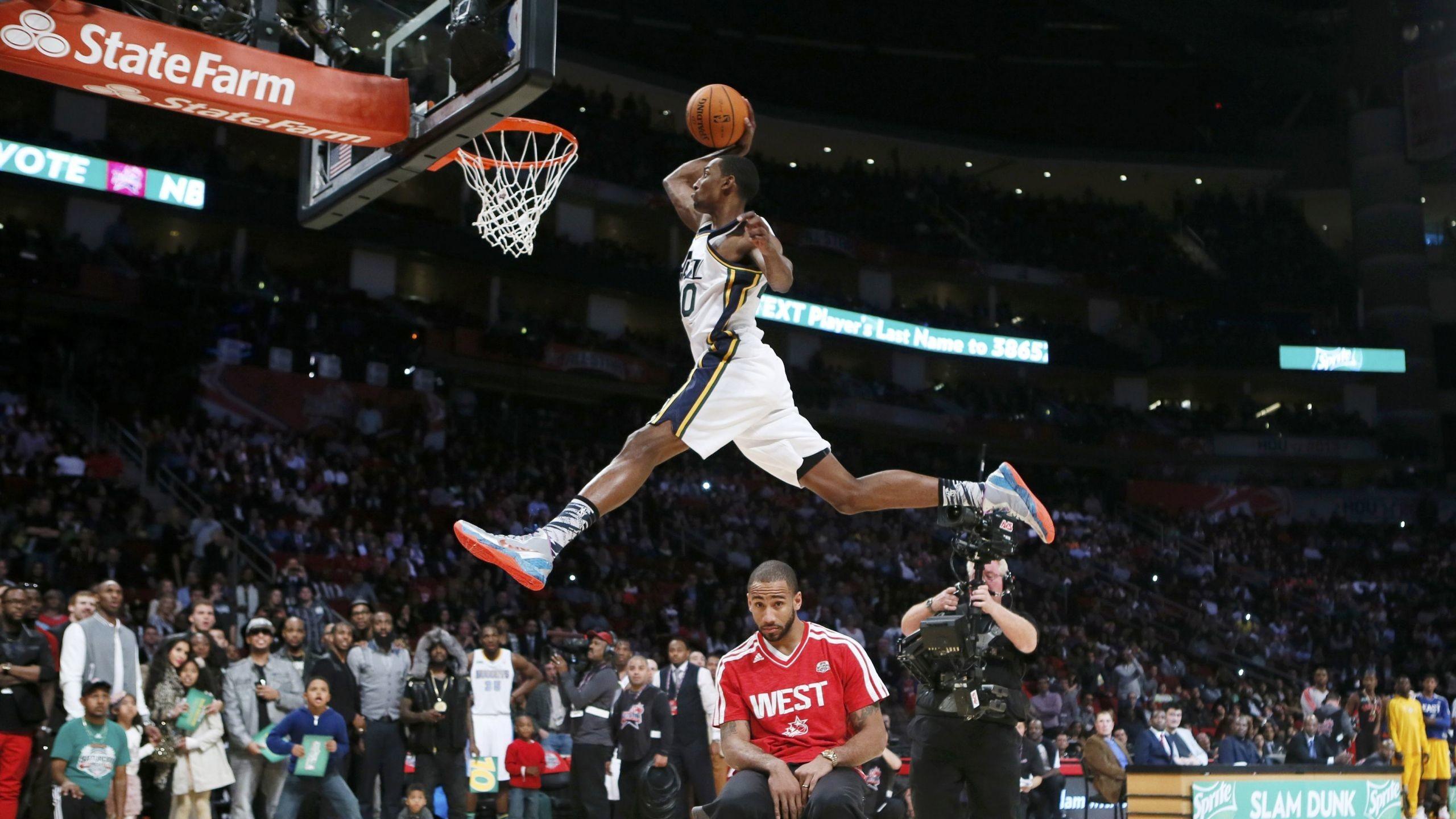 Jordan Wallpaper Vs Kobe