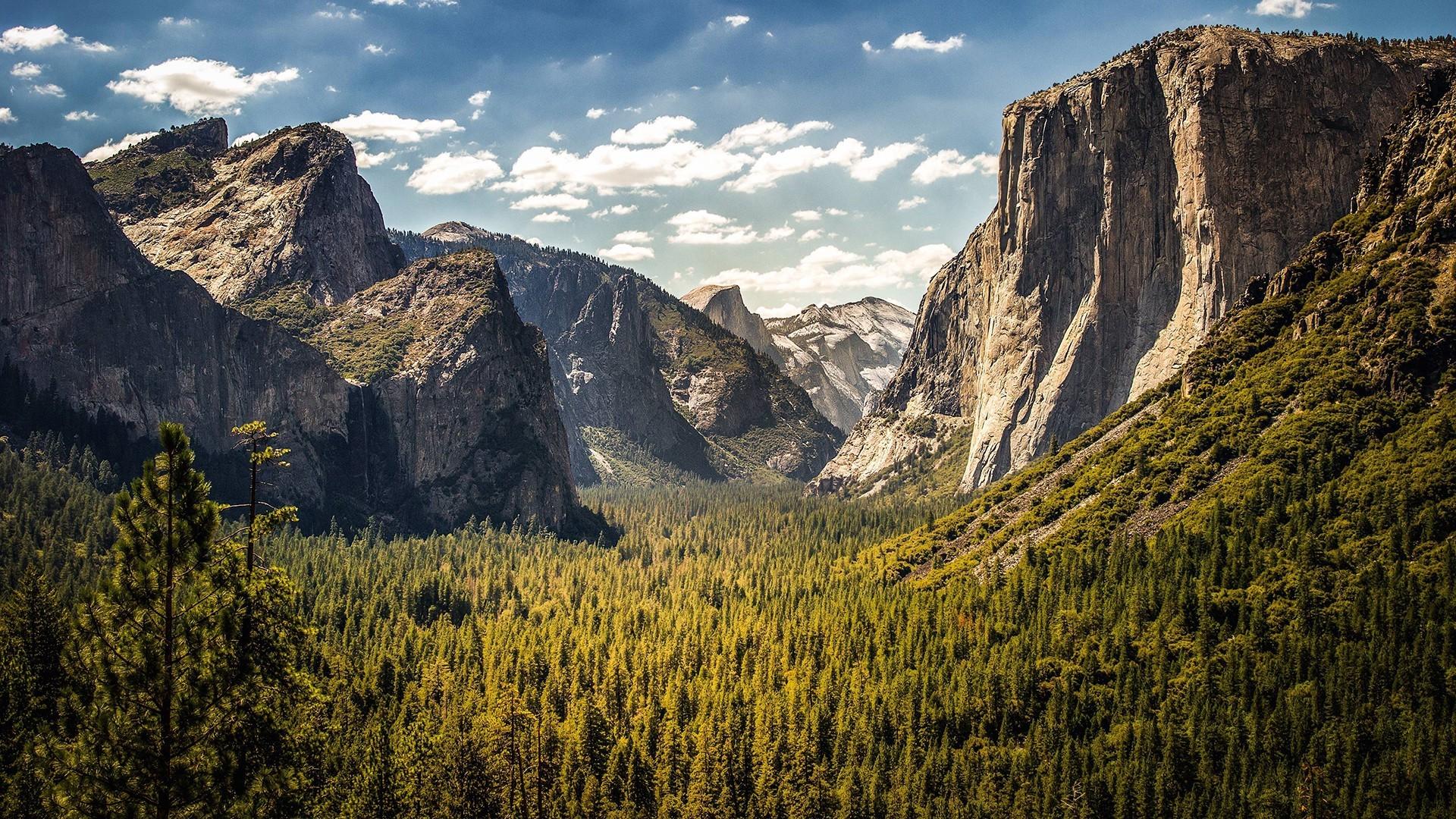 Fall Coastal Desktop Wallpaper Yosemite National Park Wallpaper Hd 58 Images