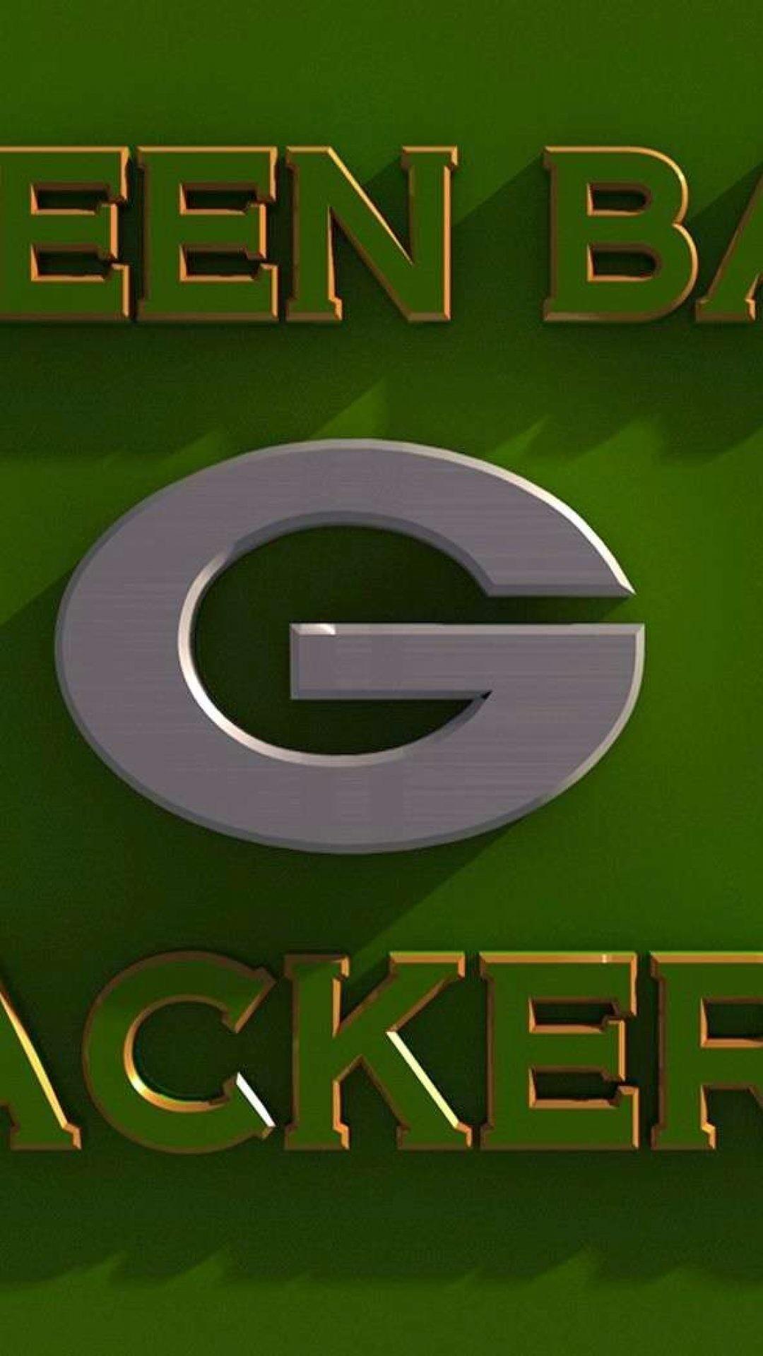 Green Bay Packers Iphone X Wallpaper Green Bay Packers Images Wallpaper Logo 64 Images
