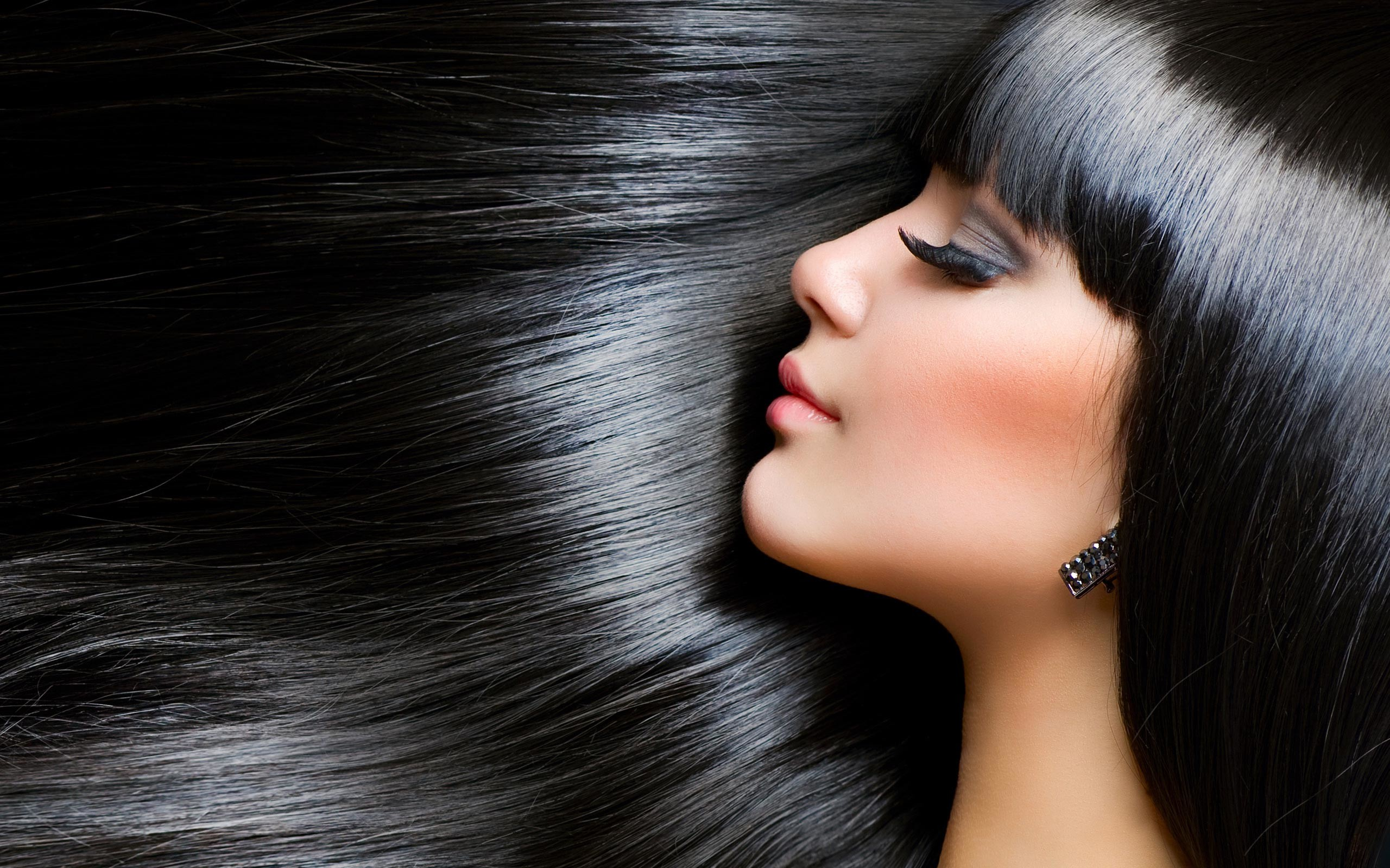 Beauty Salon Wallpaper 41 Images