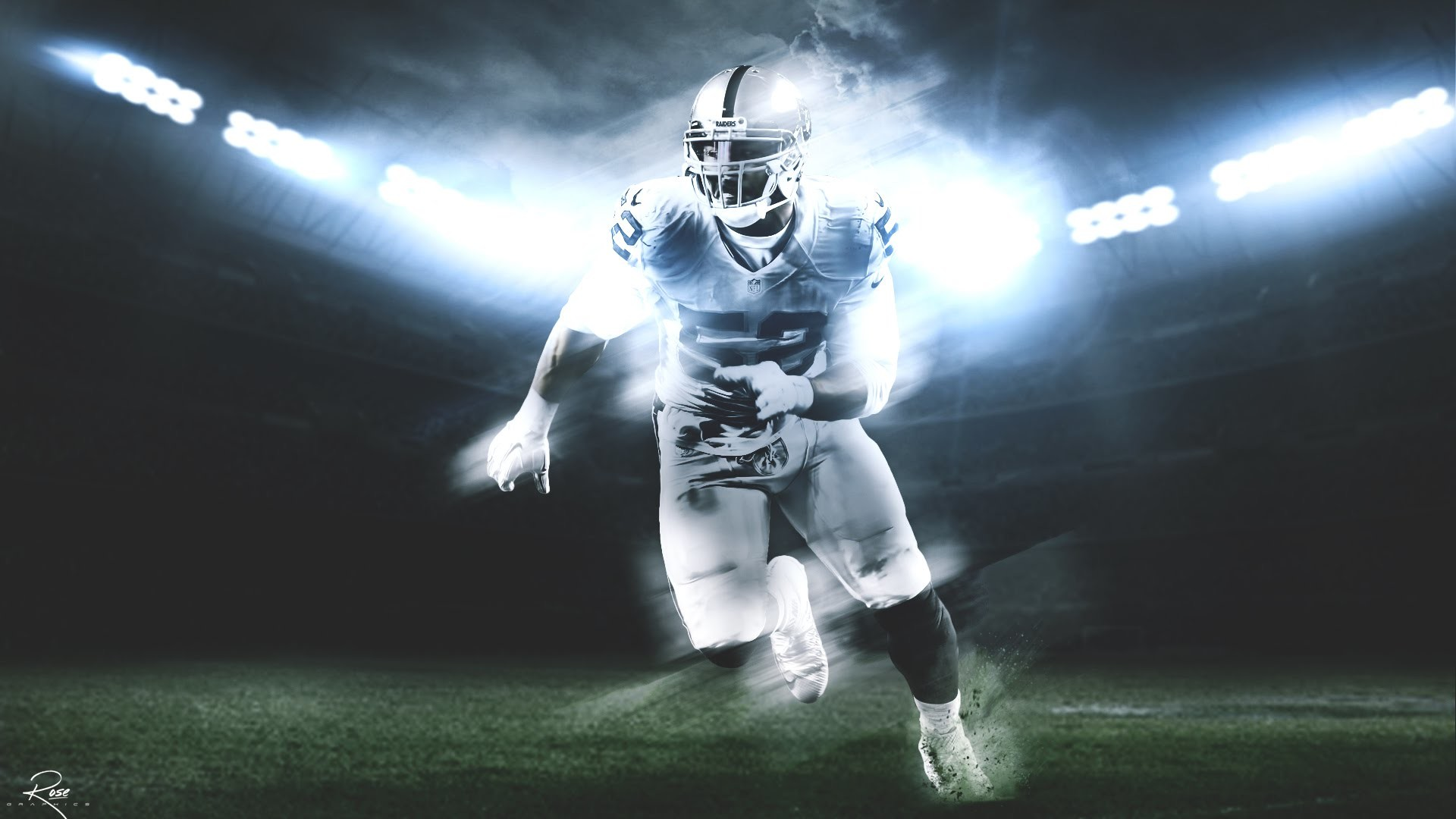 Hd Oakland Raiders Wallpaper Cool Raiders Wallpaper 71 Images