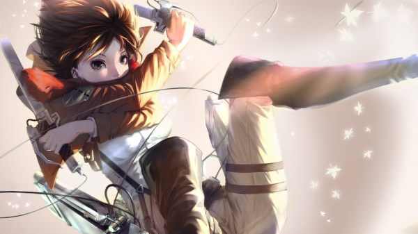 20 Iphone Wallpaper X Mikasa Pictures And Ideas On Meta Networks