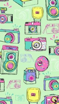 Cute Wallpaper Designs (47+ images)