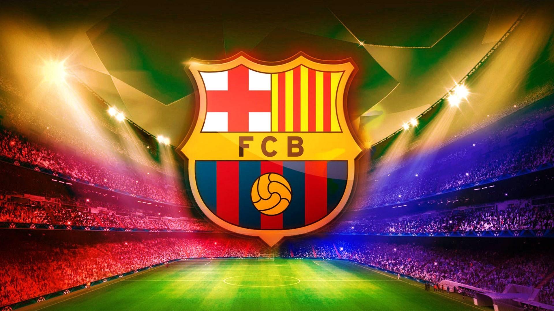 fc barcelona wallpaper 74