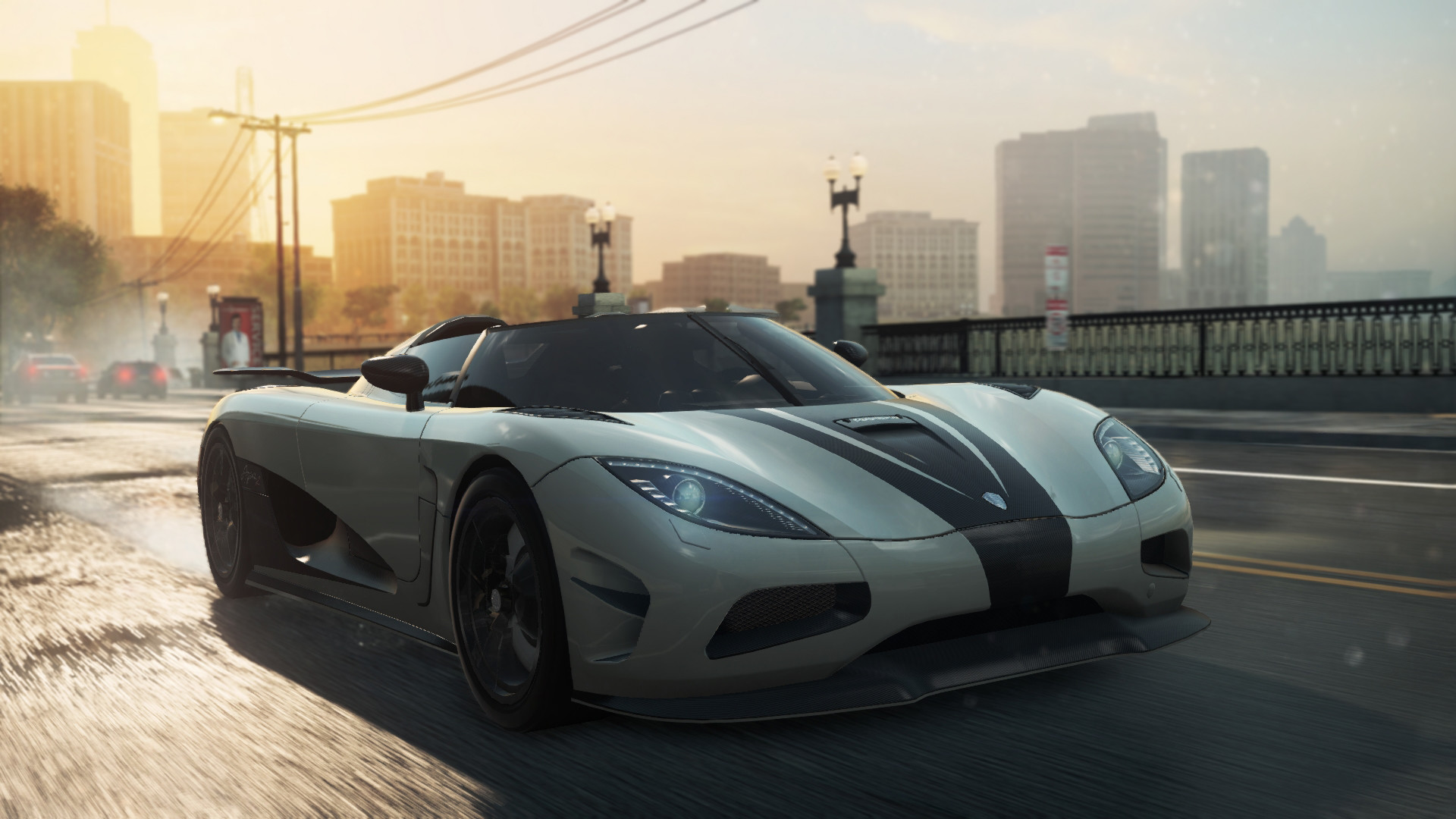 Nfs Most Wanted 2012 Cars Wallpapers Koenigsegg Agera R Wallpaper 1080p 71 Images