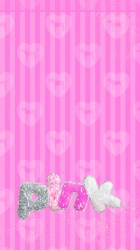 cute wallpapers pink girly iphone hello kitty light kawaii backgrounds phone android wall papers vs brands wallpaperaccess getwallpapers