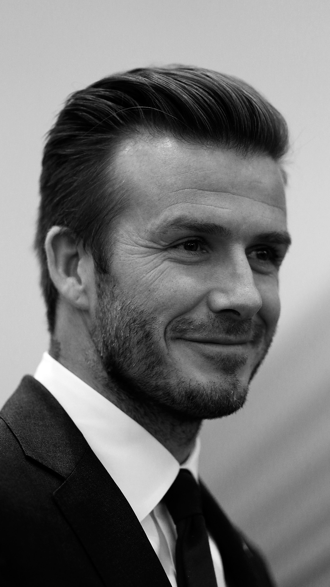 Stylish Girl Wallpaper For Iphone David Beckham Wallpapers 53 Images