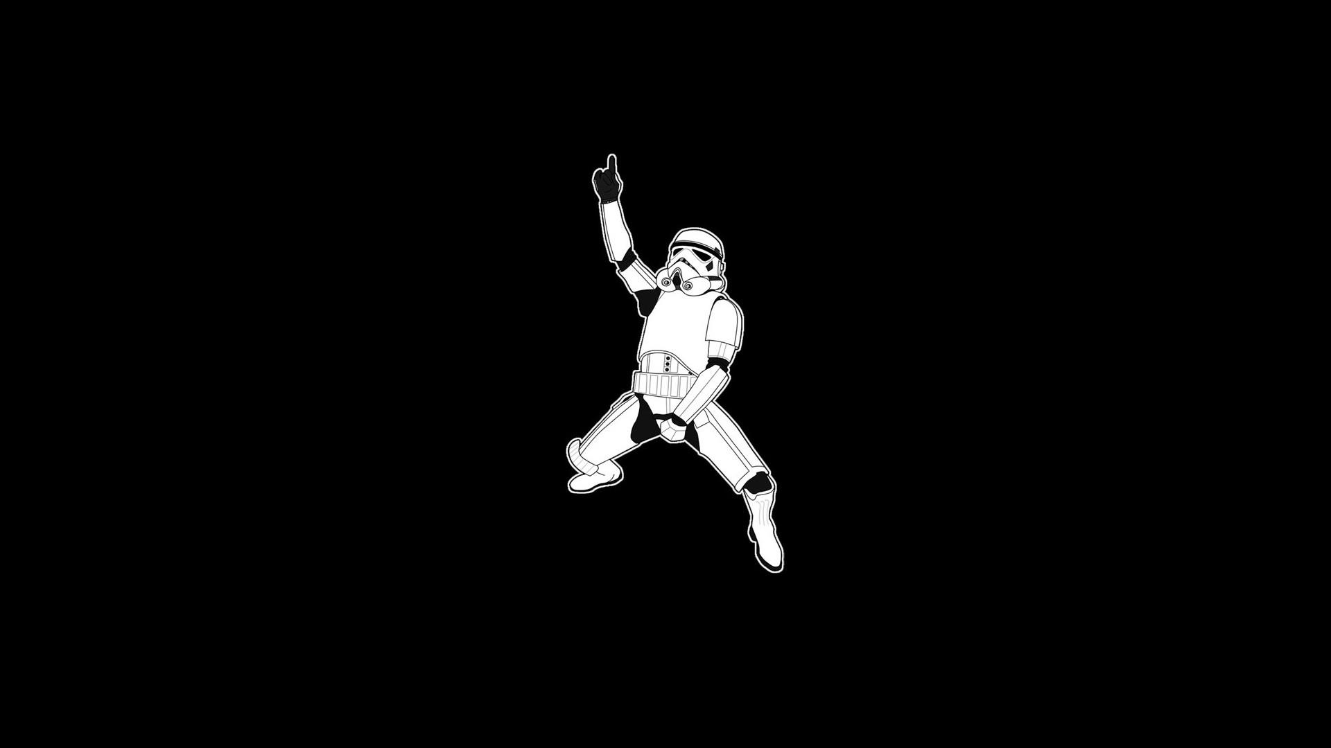 Wars Star Clone Order 66 1080 X Wars 1080