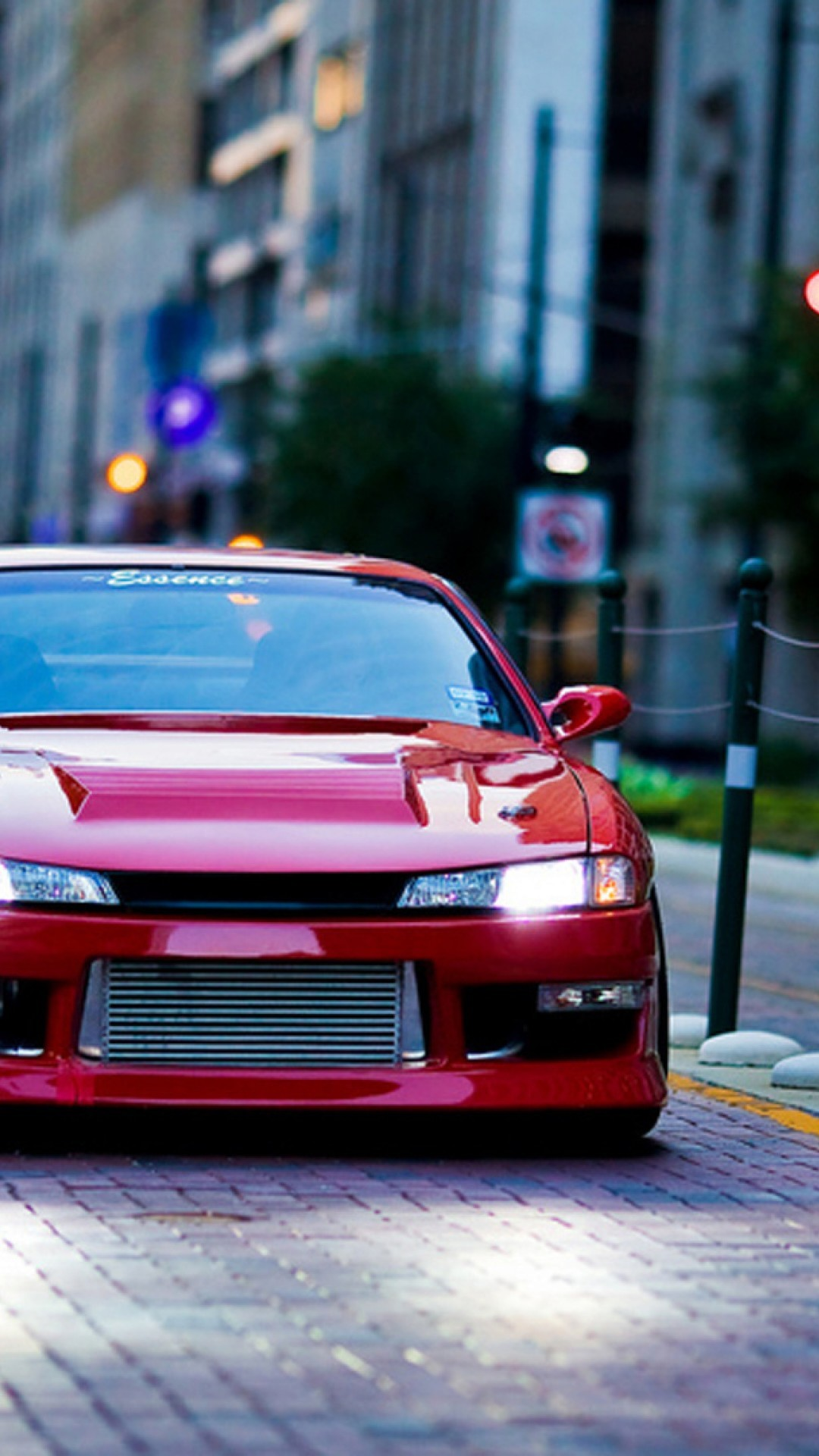 Supreme Wallpaper Iphone 5 Nissan 240sx Wallpaper 61 Images