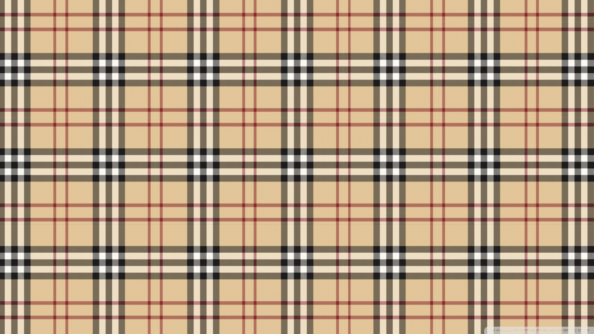Burberry Wallpaper Iphone X Burberry Wallpapers 48 Images