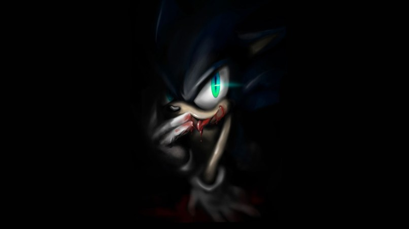 Shadow The Hedgehog Wallpaper Iphone Hd