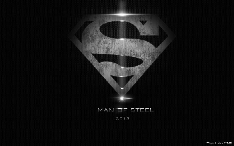 black superman hd pictures bestpicture1 org