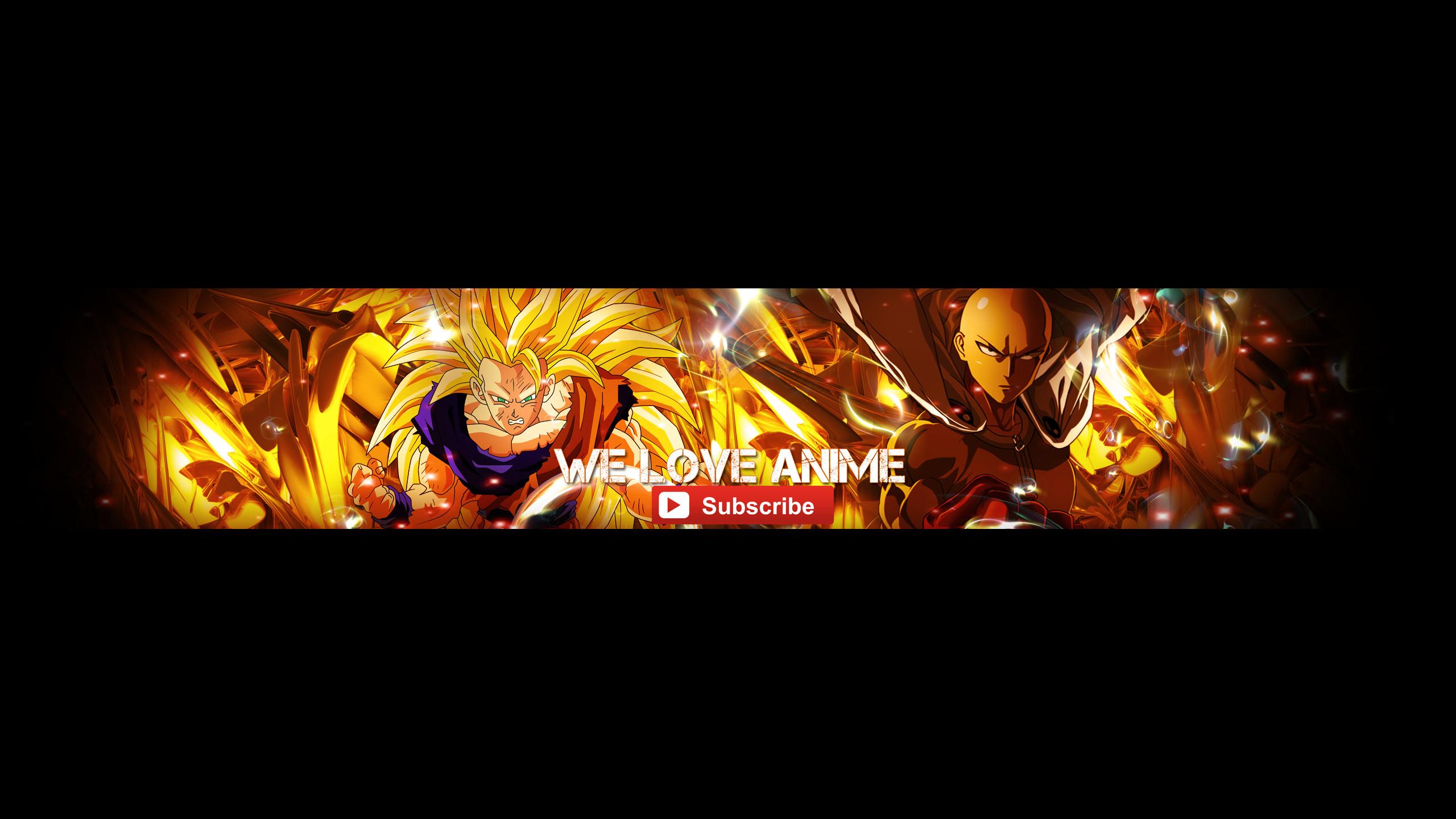 youtube banner wallpaper 90