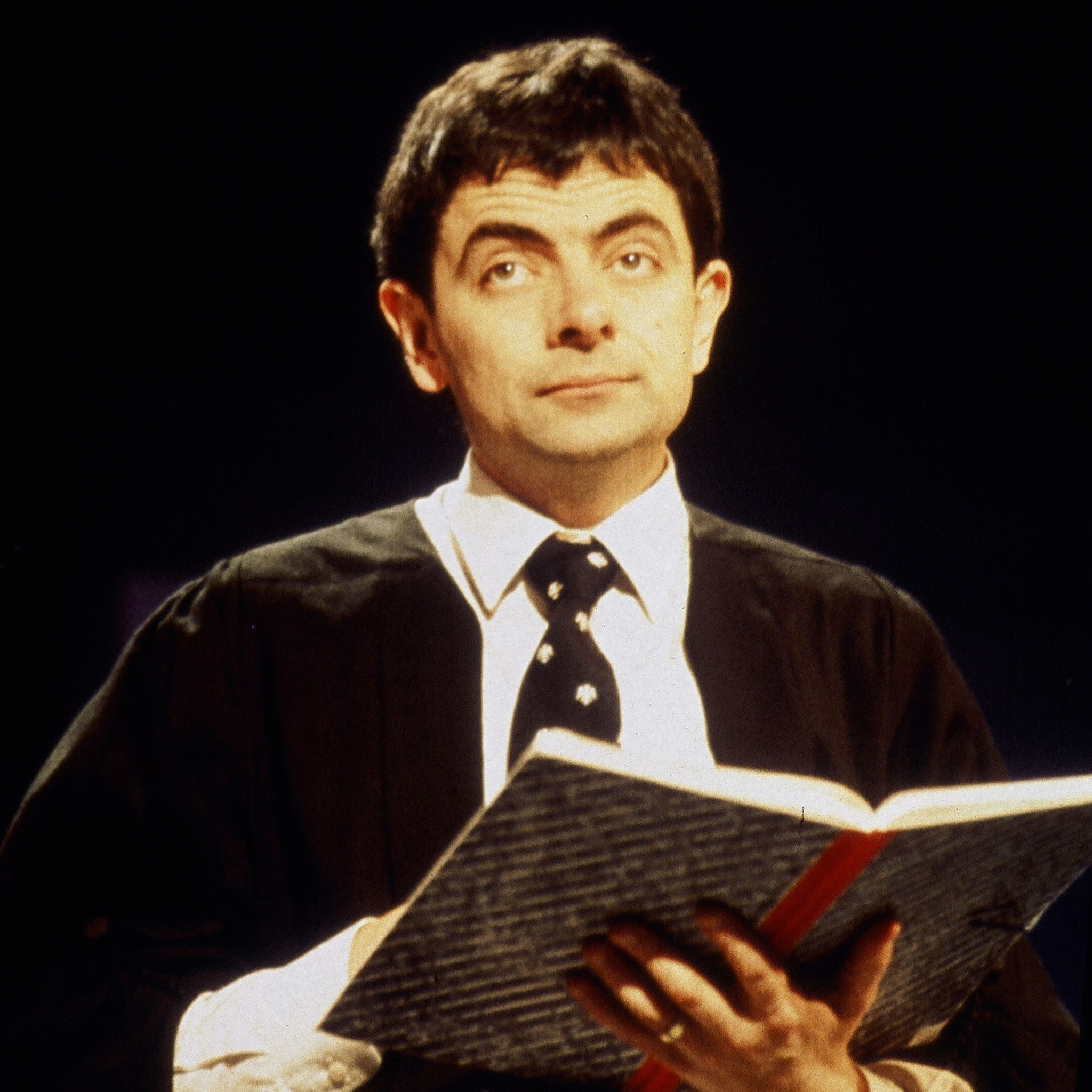 Animated Wallpaper Windows 8 Free Download Mr Bean Wallpapers 73 Images