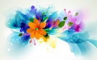 Splatter Paint Wallpaper (62+ images)