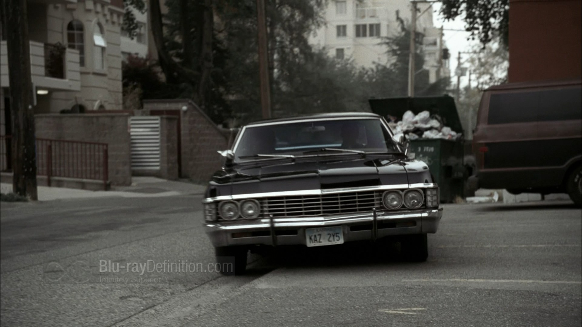 Supreme Girl Wallpaper Supernatural Impala Wallpaper 68 Images
