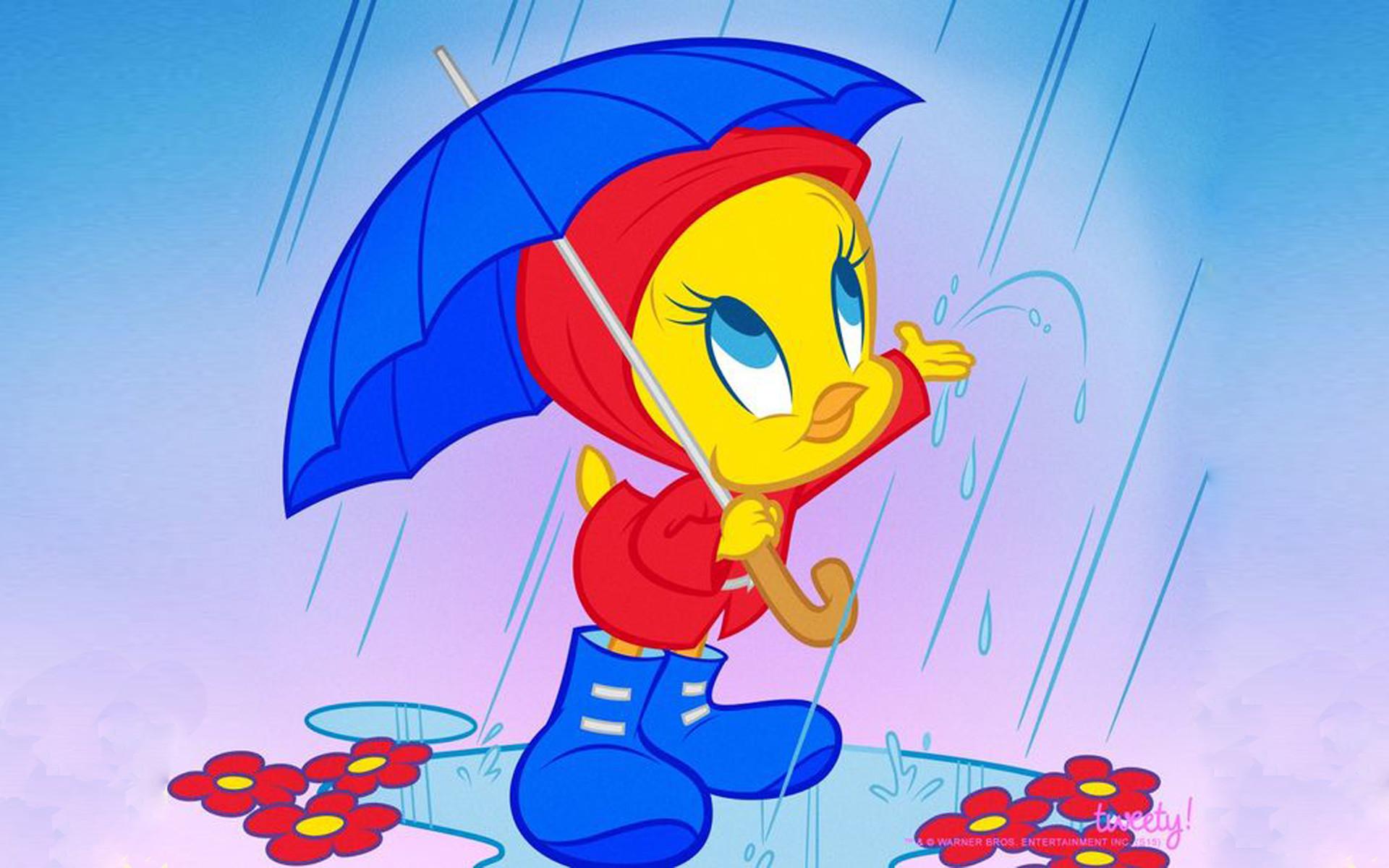 X Men Animated Series Wallpaper Looney Tunes Tweety Bird Wallpaper 61 Images