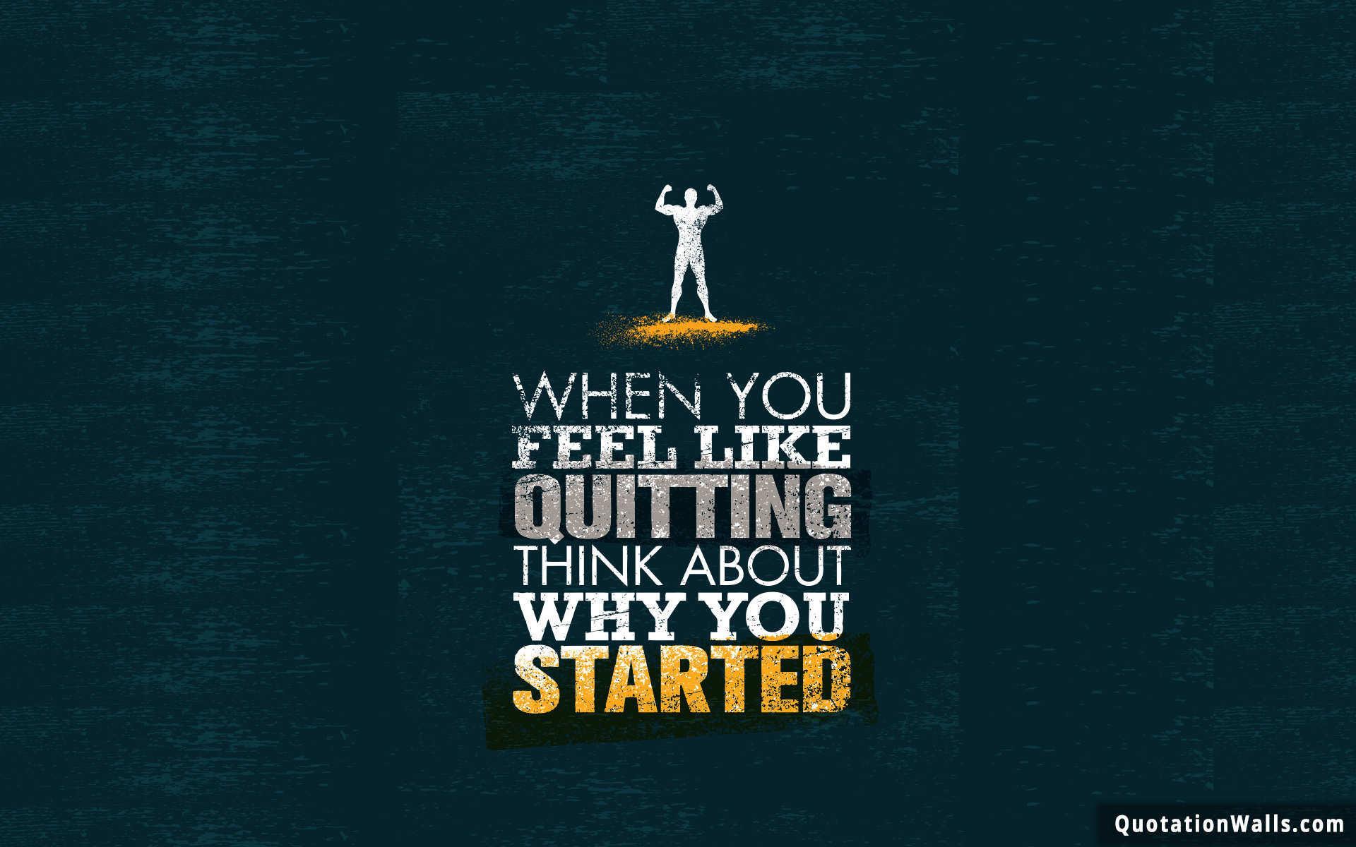 Weight Loss Motivation Wallpaper (70+ Images
