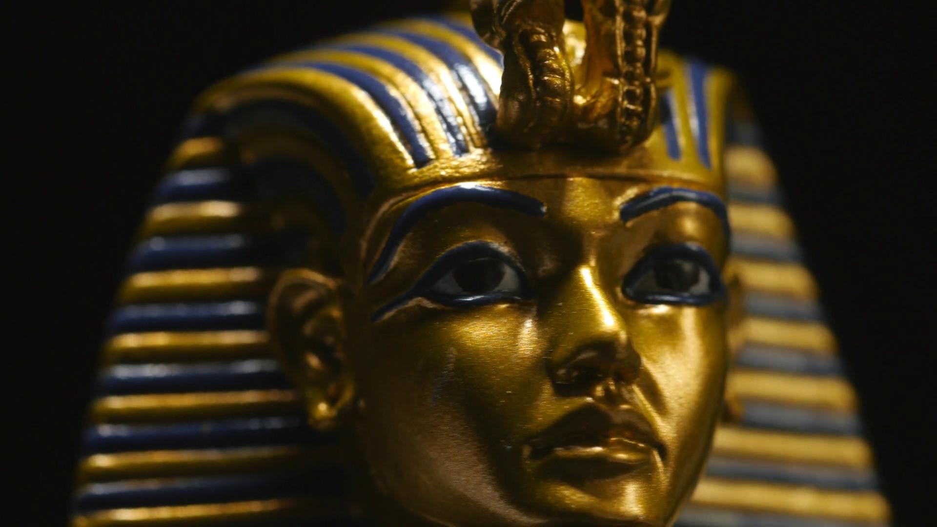 Oasis Wallpaper Iphone 5 Egyptian Pharaoh Wallpaper 56 Images