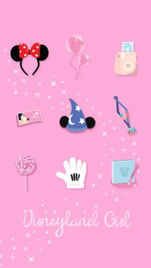 Kawaii Iphone Wallpaper Disney Imgurl