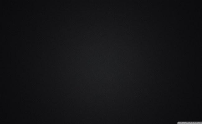 Black Screen Wallpaper 70 Images