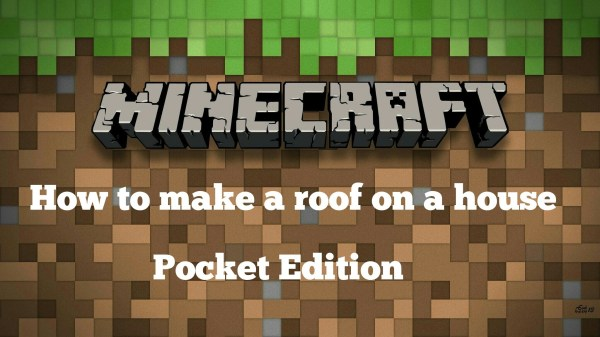 20 2048x1152 Minecraft Cool Text Pictures And Ideas On Meta Networks