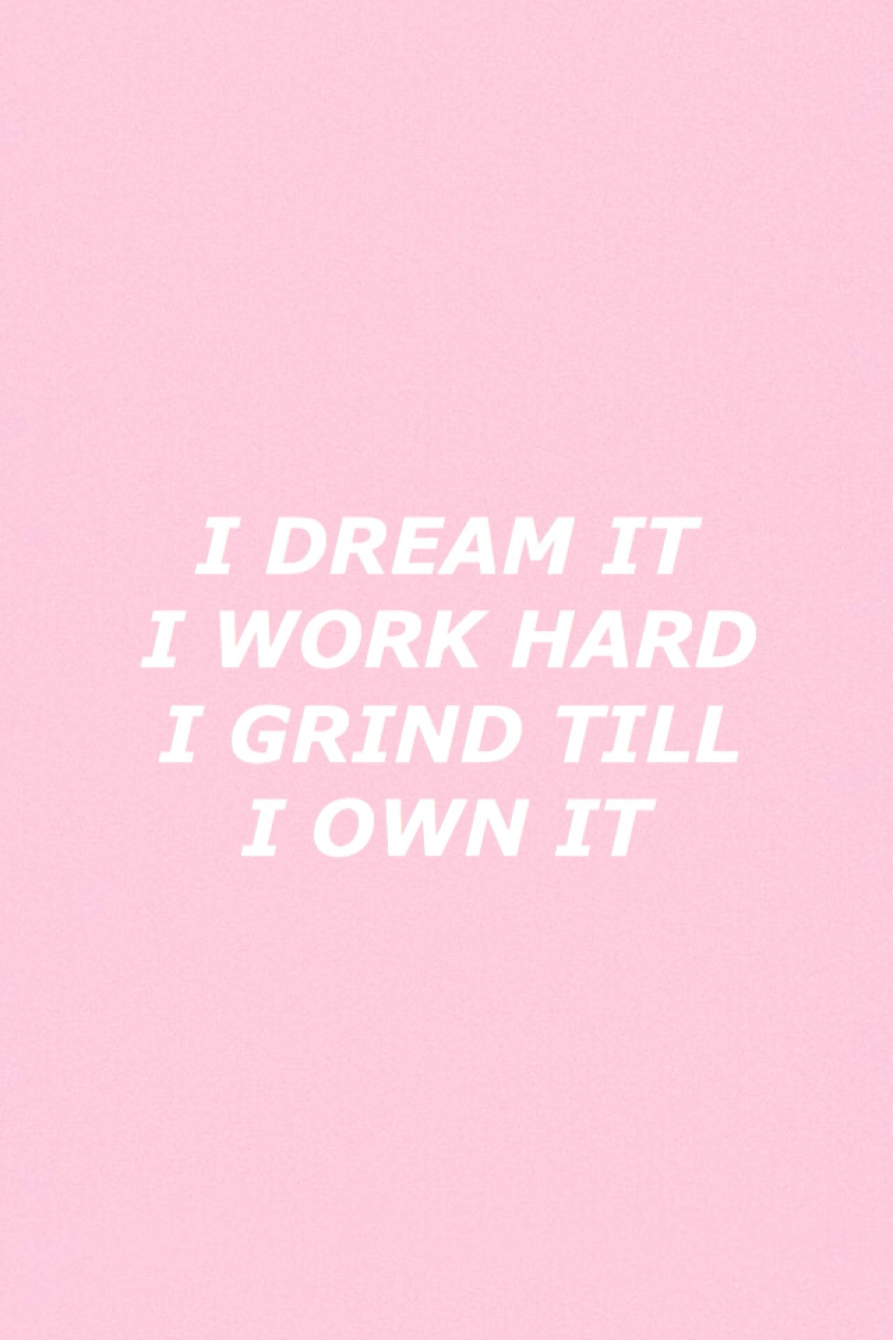 Girl Boss Quotes Wallpaper For Phone Inspirational Wallpaper For Iphone 84 Images
