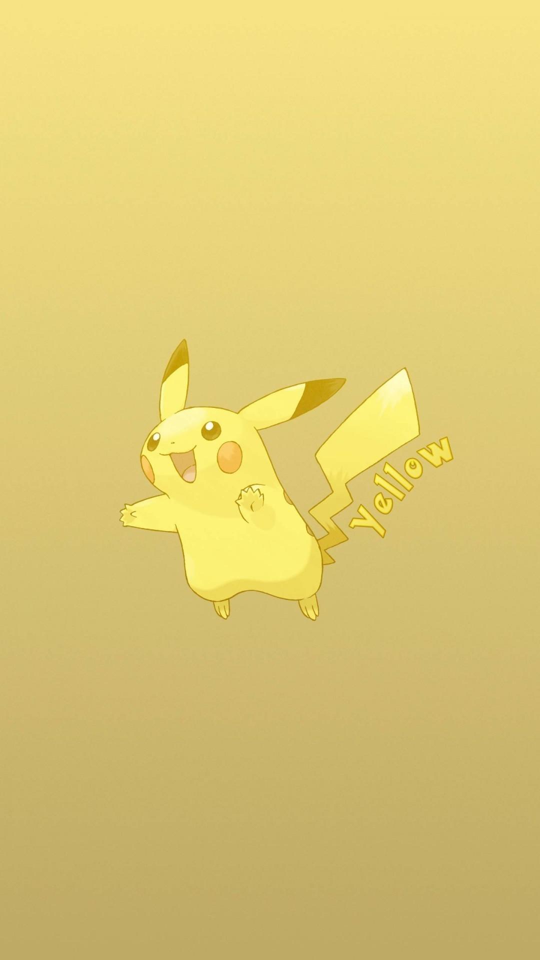 Cute Wallpaper For S5 Pokemon Wallpaper Pikachu 72 Images