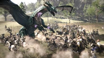 medieval battle dragon fantasy fighting bladestorm warrior wallpaperup tactical