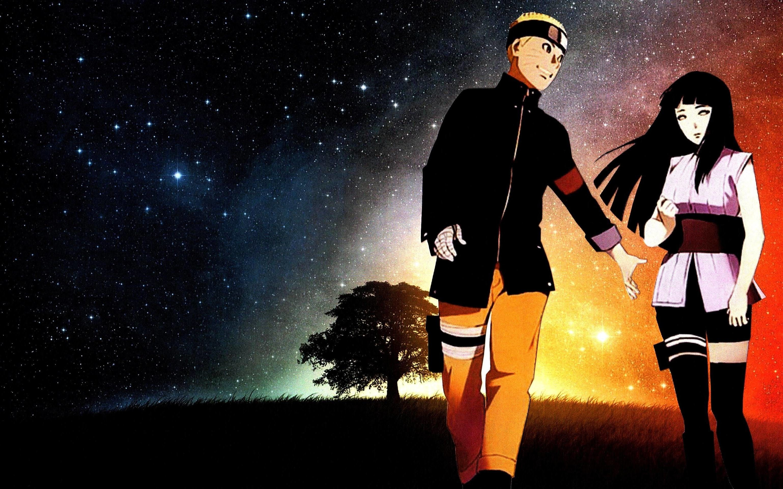 ✓ Terbaik Download Gambar Anime Naruto Hd