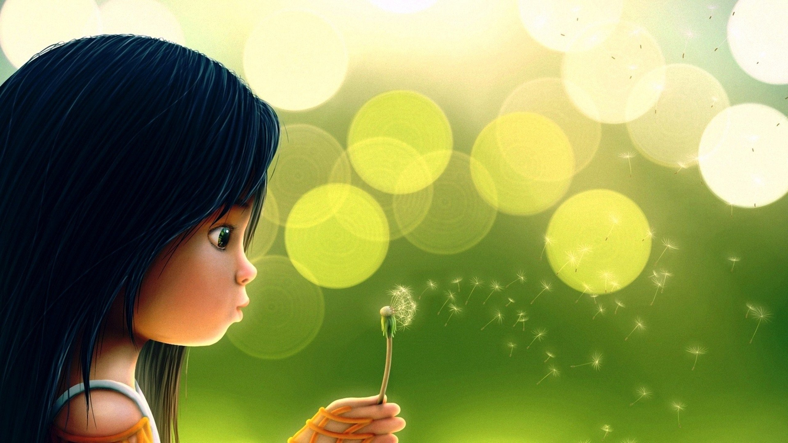Beautiful Cute Cartoon Wallpapers For Girls 46 Images Castrophotos