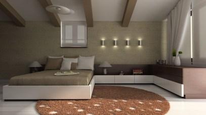 wallpaper design for home