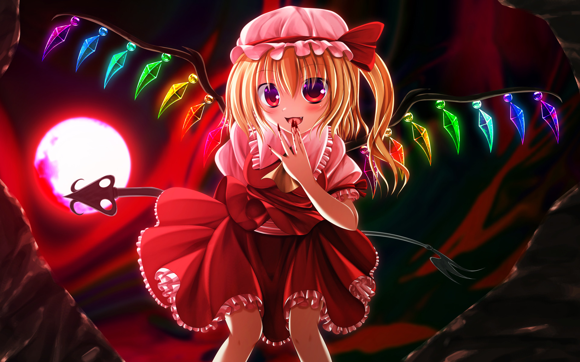 Cute Zootopia Wallpaper Phone Touhou Wallpapers 59 Images