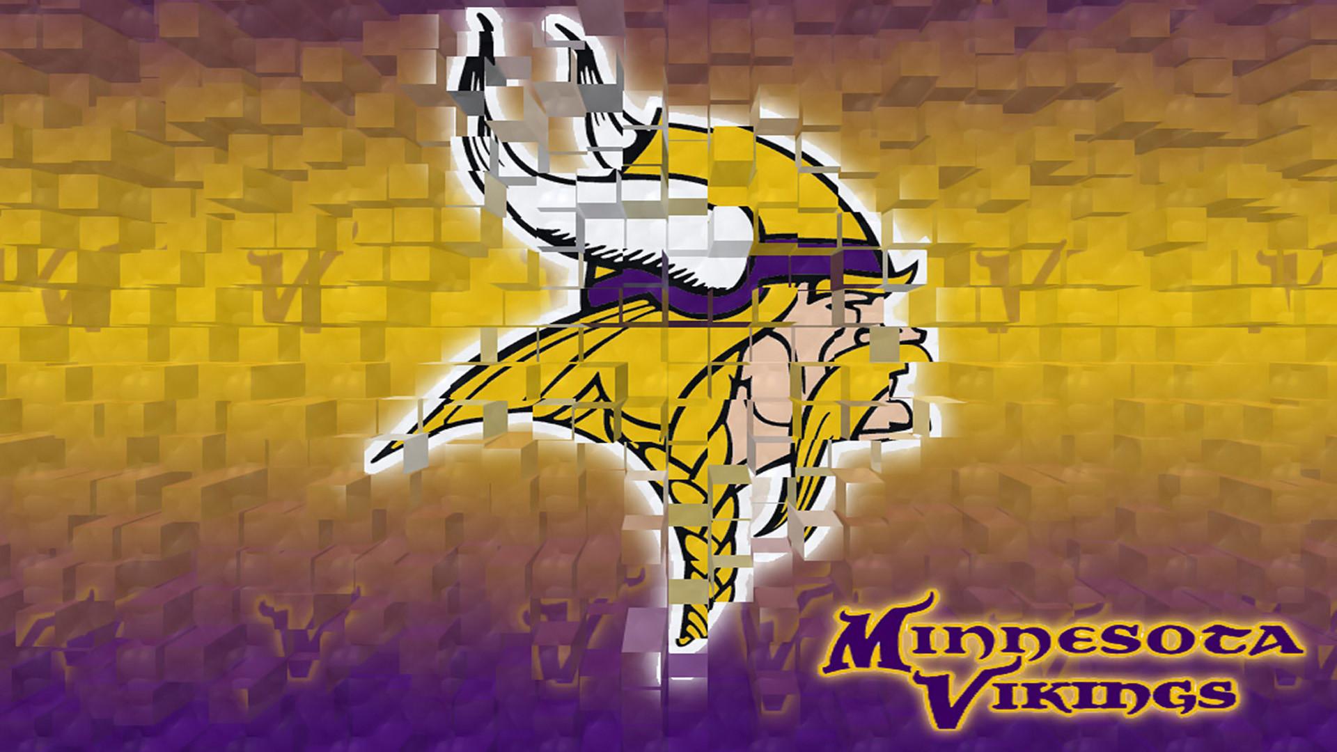 Houston Texans Iphone Wallpaper Vikings Logo Wallpaper 70 Images