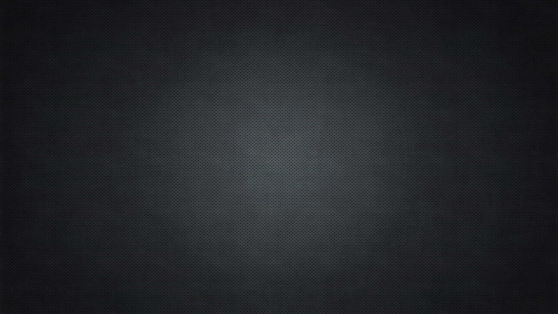 Gray and Blue Wallpaper 61 images