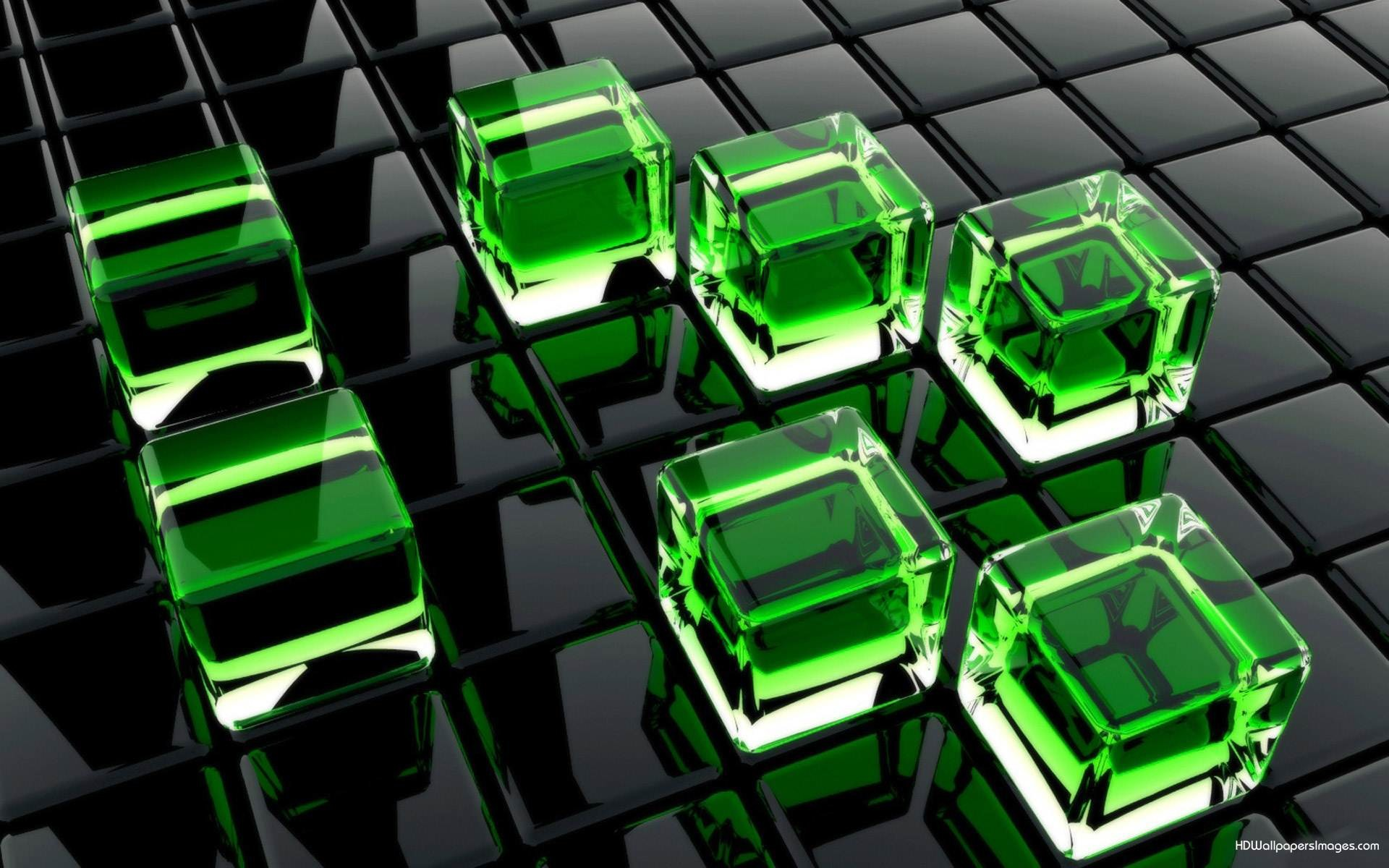 3d abstract desktop wallpaper