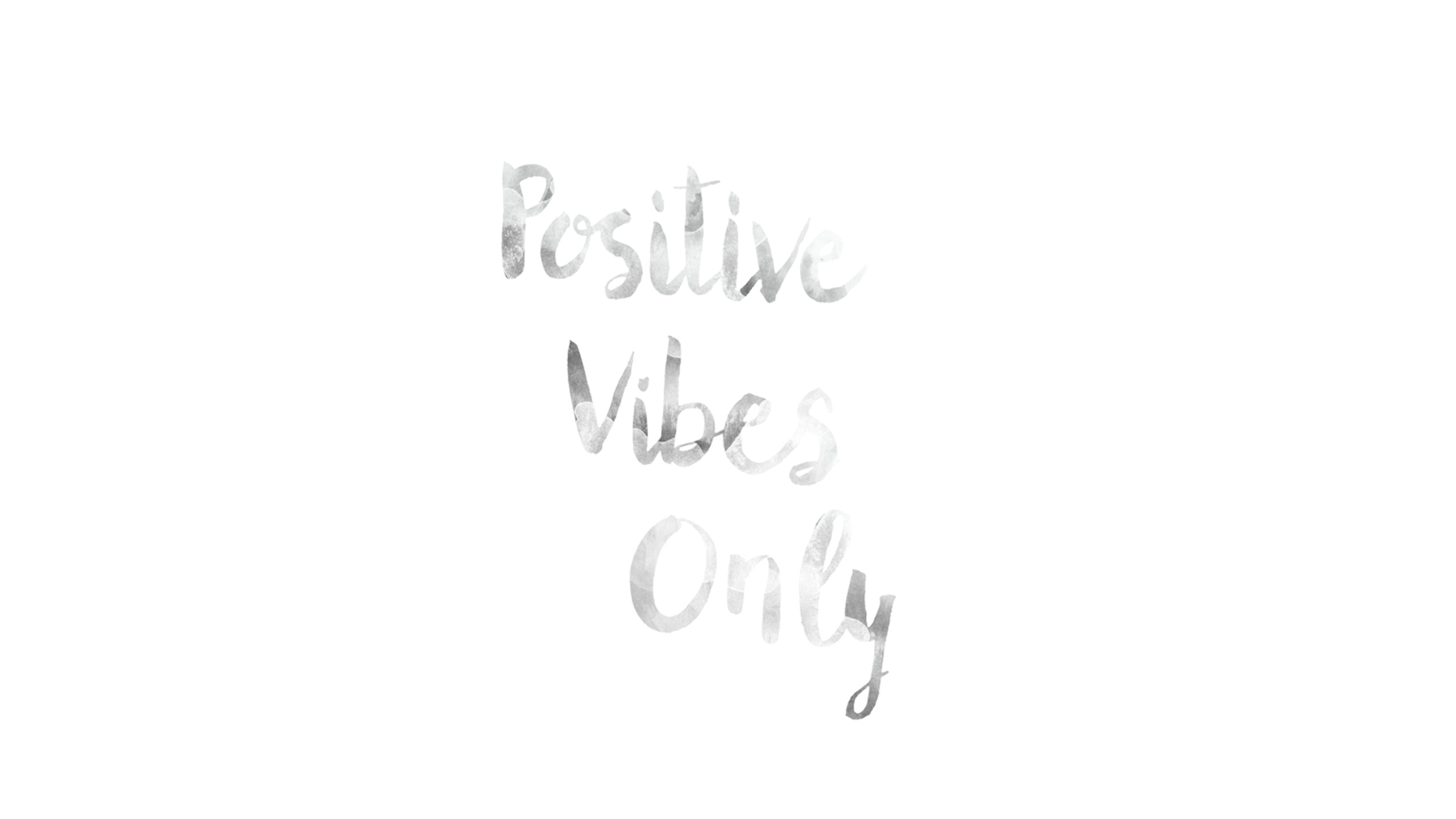 Good Vibes Only Wallpapers 71 Images