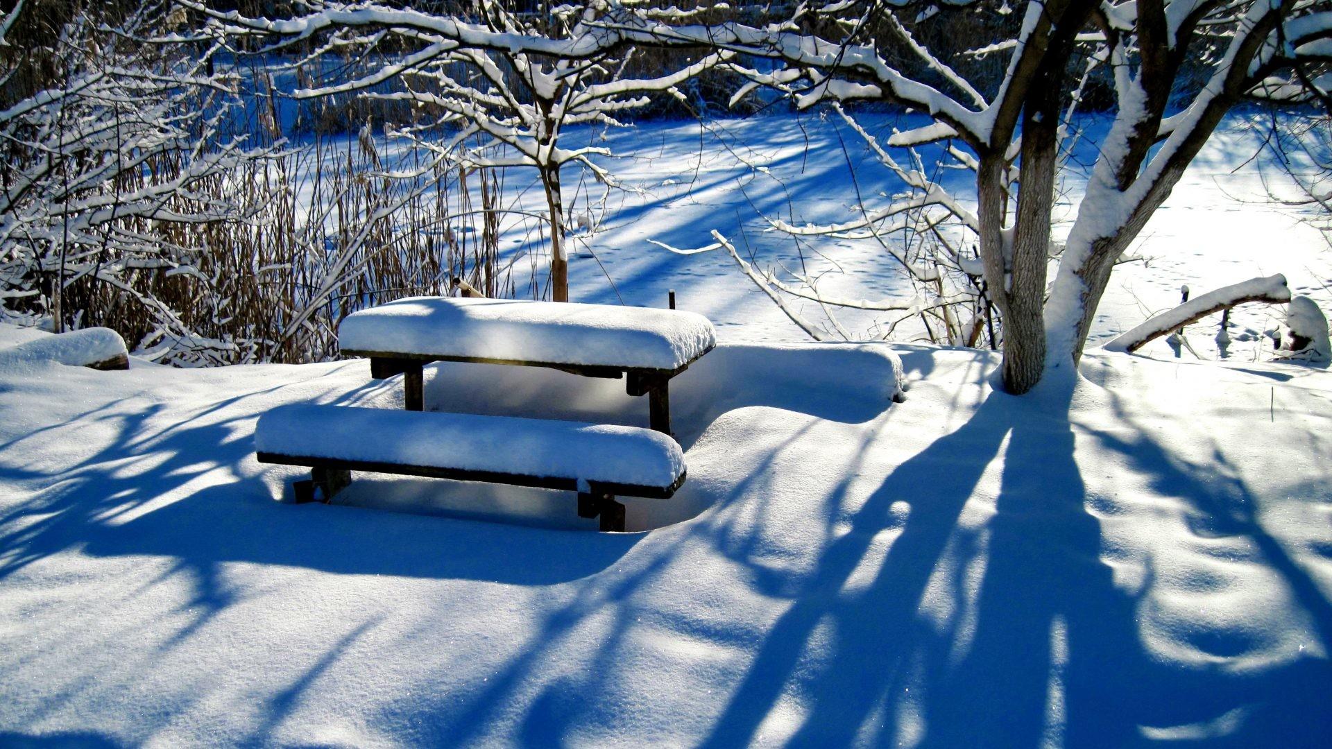Central Park Iphone 6 Wallpaper Winter Snow Scenes Wallpaper 49 Images