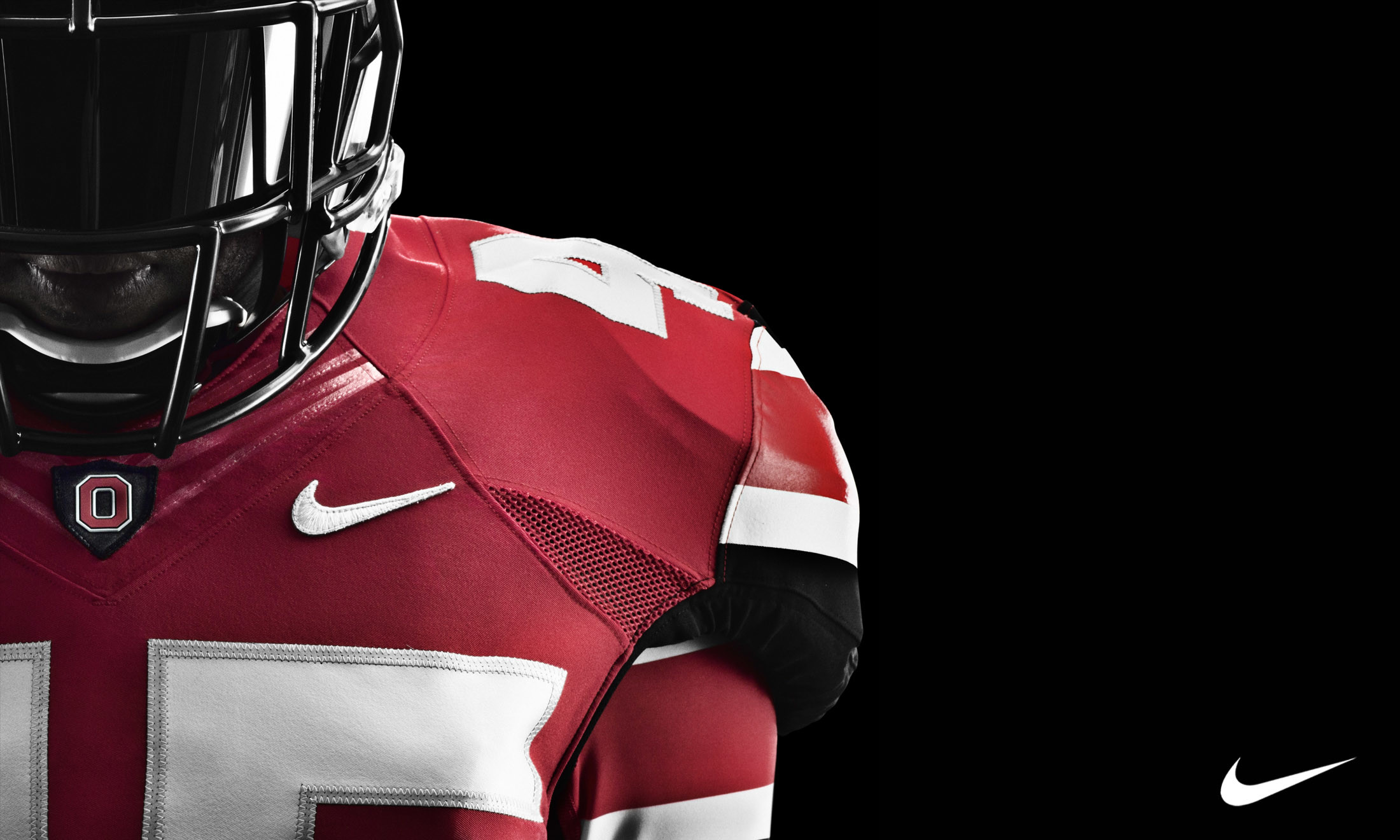 Hd Wallpapers Ohio State Uniforms
